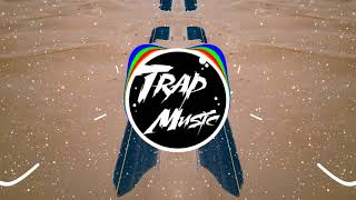 Download Lagu Zedd, Maren Morris, Grey - The Middle (SHAKED Remix) Gratis STAFABAND