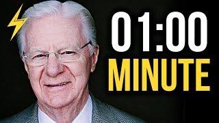 1 MINUTE POUR CHANGER VOTRE VIE ? (MOTIVATION)