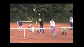 tenniswhizz2