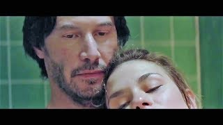 SIBERIA Official Trailer 2018 # Starring Keanu Reeves Super Action Movie HD