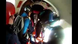 Skydive - SD Gan