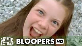 The Chronicles of Narnia: Prince Caspian (2005) Bloopers & Gag Reel
