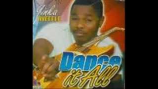Yinka Ayefele - Dance It All (Live Play)