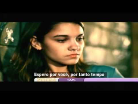 Aweeny beek - Samira Said - Subtitle Portuguese - BR