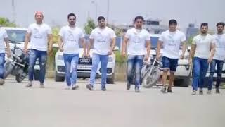 New yadav song,, Coming soon