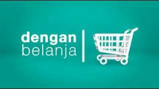 Download Lagu KITA SEMUA INI MILIK ALLAH SUBHANALLAHU TA ALA. Gratis STAFABAND
