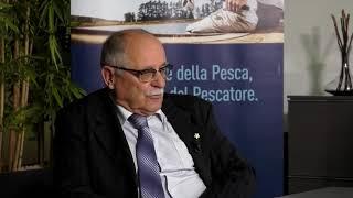 Intervista Presidente Matteoli al format #AVANTIINSIEME