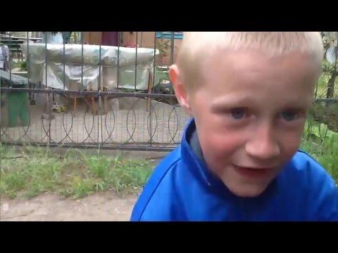 Лагерные песни - Го Дота!