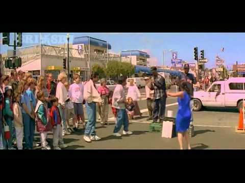 America America-Hegide nam desha hegide nam bashe - America America Kannada Movie Song