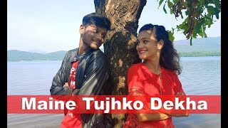 download lagu Maine Tujhko Dekha Golmaal Again  Ajay Devgn  gratis