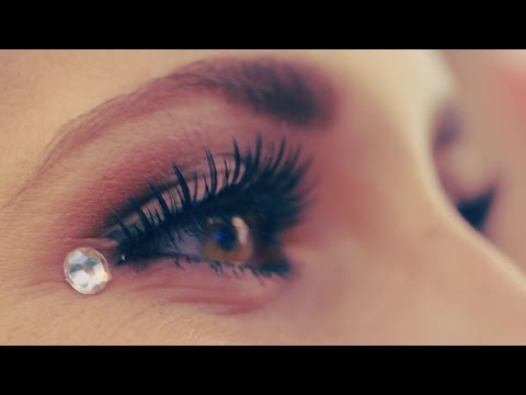 Paris Blohm ft. Blondfire Something About You (Conro's Ultra Miami 2016 Remix) music videos 2016 house
