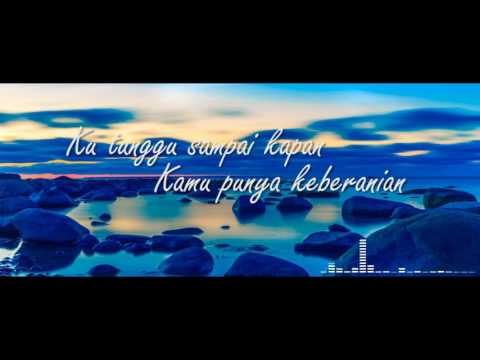 Prilly Latuconsina-Katakan Cinta _(Official Video Lyric)