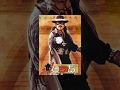 Azad Telugu Full Length Movie || ఆజాద్ సినిమా || Nagarjuna , Soundarya thumbnail