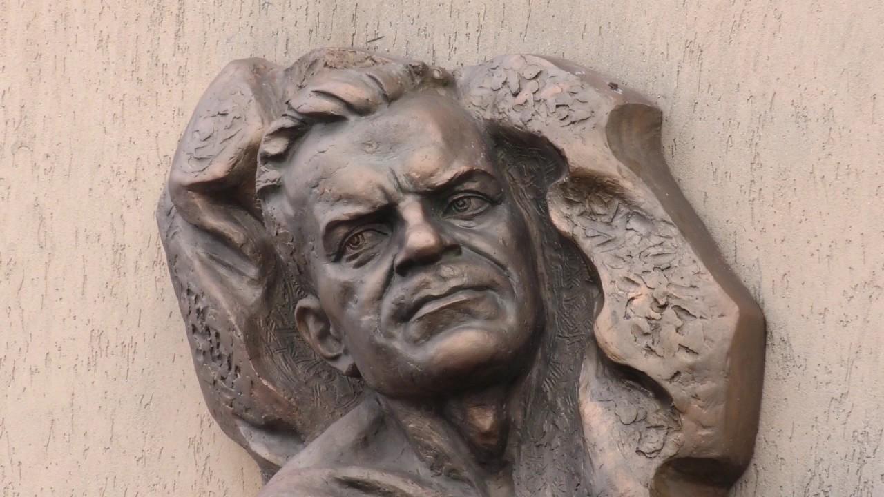 Калушани вшанували пам'ять Олекси Гірника та приєдналися до міжнародного флешмобу