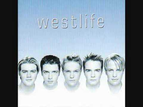 Westlife Seasons In The Sun 9 of 17