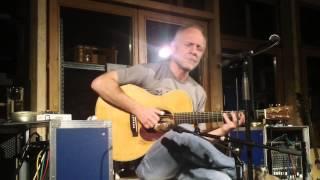 Peter Ratzenbeck - 20 Minutes Medley / Fingerstyle Guitar At Its Best