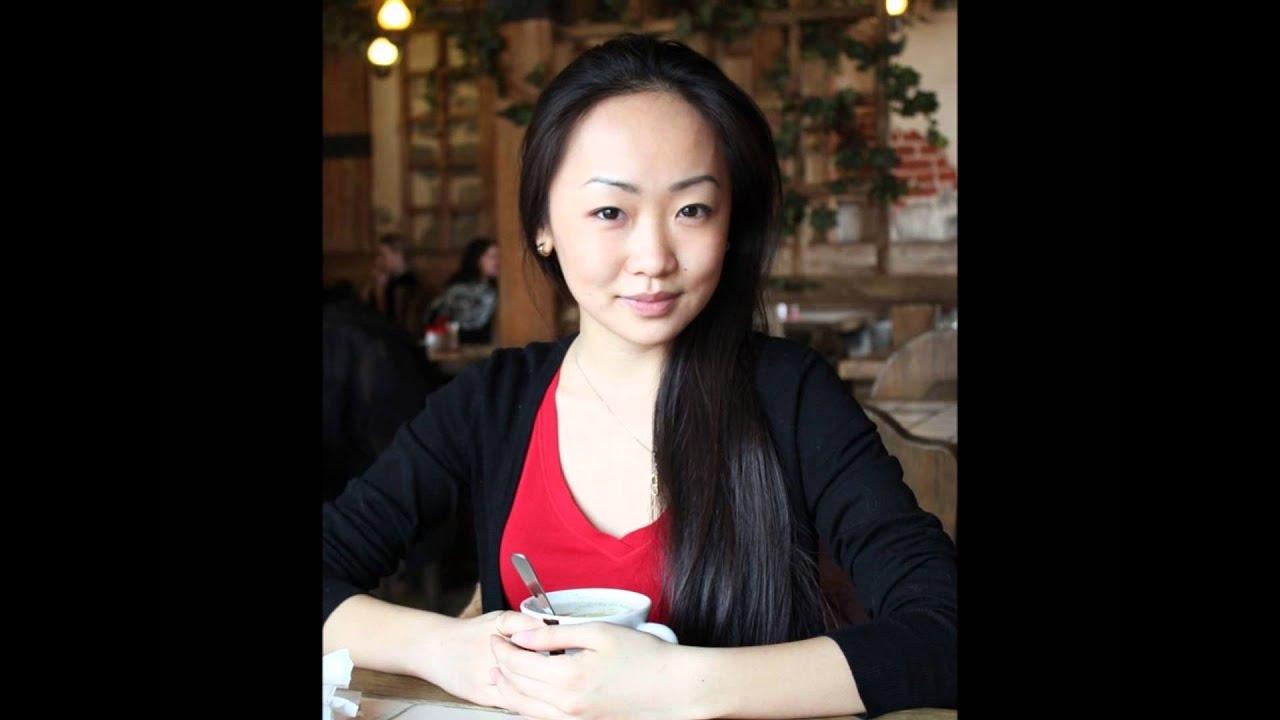 Смотреть фото красивые кореянки 9 фотография