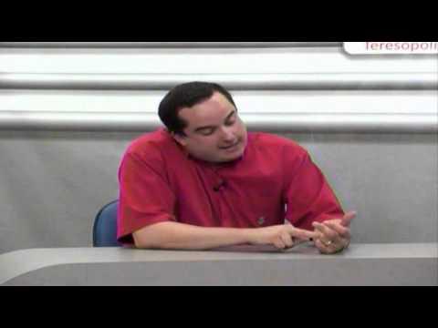 OAB TV - 13ª Subseção - PGM 77