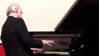 Video Chopin - Due Mazurche op. 68 nn.