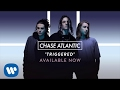 "Chase Atlantic - ""Triggered"" (Official Audio)"