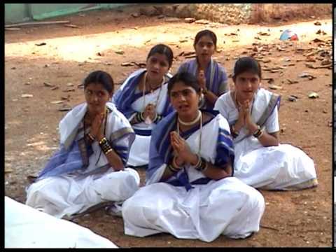 Milind Shinde - Trivaar Hi Vandana (Vaani Aaika Bhuddhachi)
