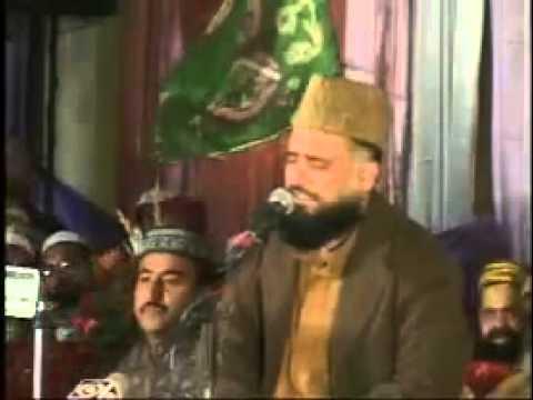 YouTube   SAARE NABIYON K OHDE Yasir Soharwardi 0321 9211534