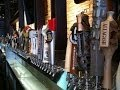 The Most Beers on Tap in Chicago = Old Town Pour House