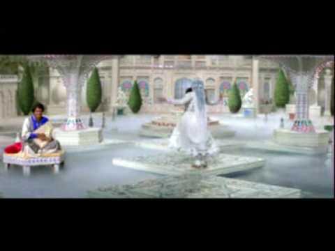 Bole To Bansuri Kahin Bajti from the movie Sawan Ko Aane Do