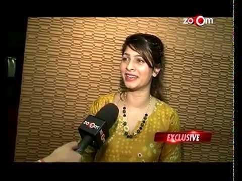 Tanisha Mukerji celebrates Durga Puja! - EXCLUSIVE