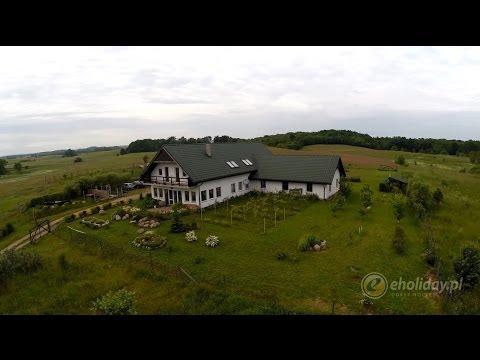 Sprawdzony Przez Eholiday.pl - Agroturystyka