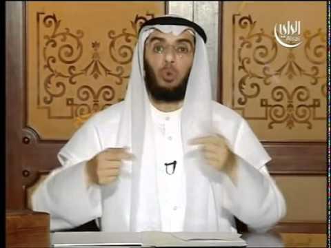 محمد العوضي والمعلق الرياضي عصام الشوالي.flv Music Videos