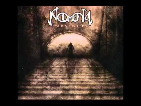 Noumena - All Veiled