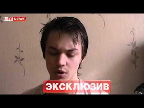 Неудачное вымогательство у Сулеймана Керимова
