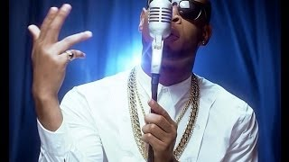 D'Prince - Gentleman ft Davido and Don Jazzy (Official Video)