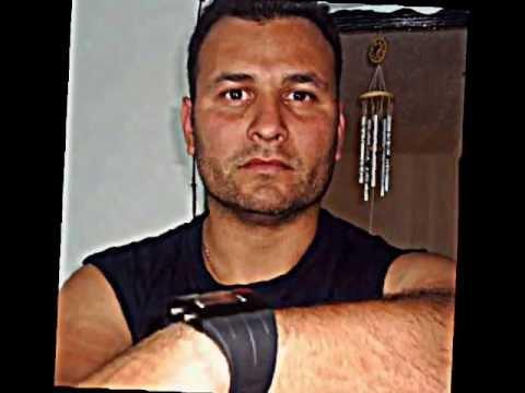 Jorge Farnetti-hoy Me Siento Solo video
