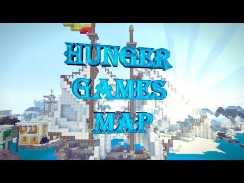Minecraft Xbox 360-