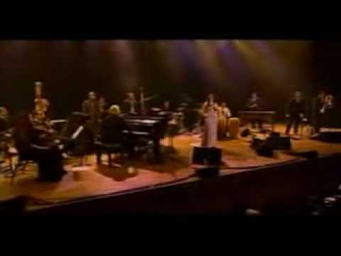 Pink Martini - Hey Eugene Video