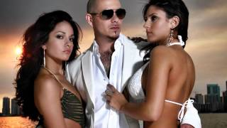 download lagu Pitbull Mega Mix gratis