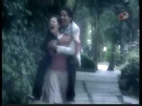 En Nombre del Amor - Paloma recuerda a Iñaki