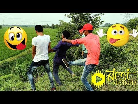 Funny Videos | Comedy Videos | Desi Funny Vines | #Desi_Kalakar