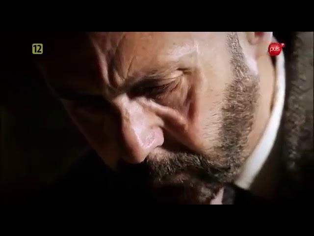 [Film Dokumentalny AL] Legenda o Eldorado - cały film dokumentalny - lektor PL