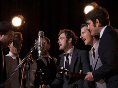 Punch Brothers Beyonce Punch Brothers Cover Songs