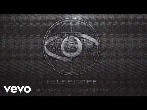 Starset - Telescope