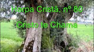 Vídeo 200 de Harpa Cristã