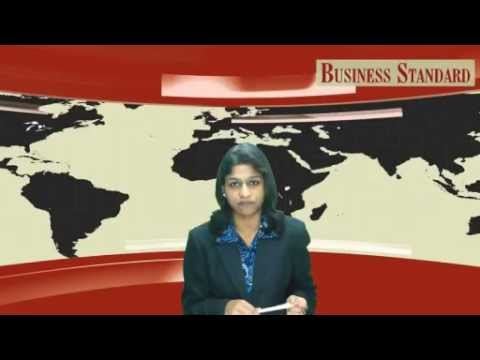 Business Standard Morning News Bulletin 24 June 2013