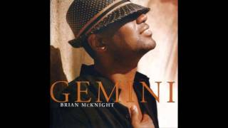 Watch Brian McKnight What We Do Here video