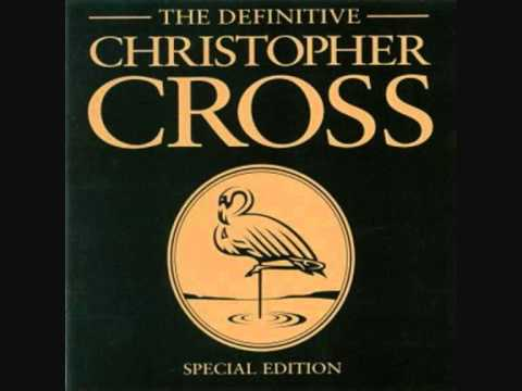 Christopher Cross - Alibi