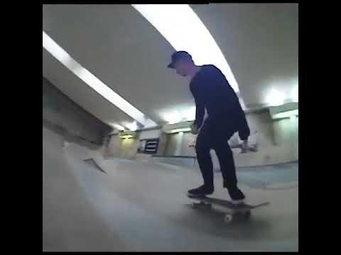 💥💥💥@bennordberg 🎥: @whitlock2011 | Shralpin Skateboarding