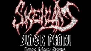 Watch Bryan Adams Black Pearl video