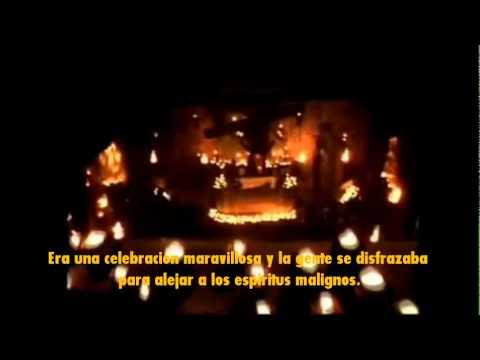 Halloween 6 Trailer Subtitulado al Español